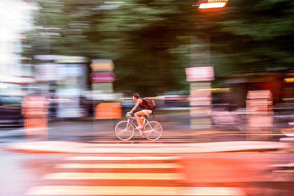 Radfahren_Zebra