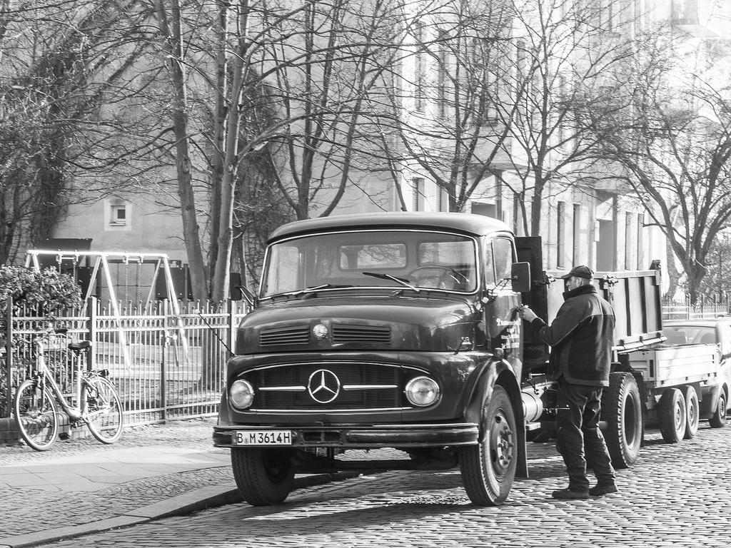 Laster_von_Kreuzberg